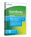 Free Quickbooks Pro Software